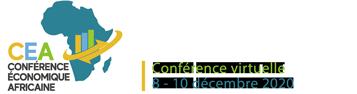 Conférence économique africaine 2019 (CEA) | Banque africaine de développement